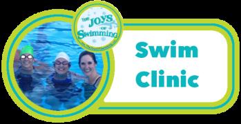 swimclinic
